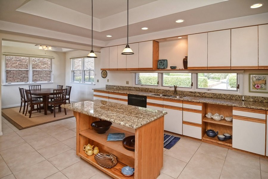 Pristine Cabinets and Counters.jpg