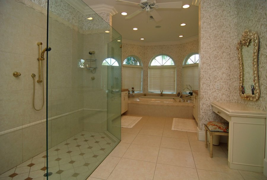 master-tub-and-shower